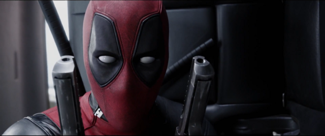 File:Deadpool (film) 03.png