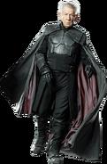Magneto - Future 01