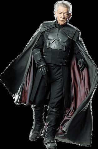 File:Magneto - Future 01.png