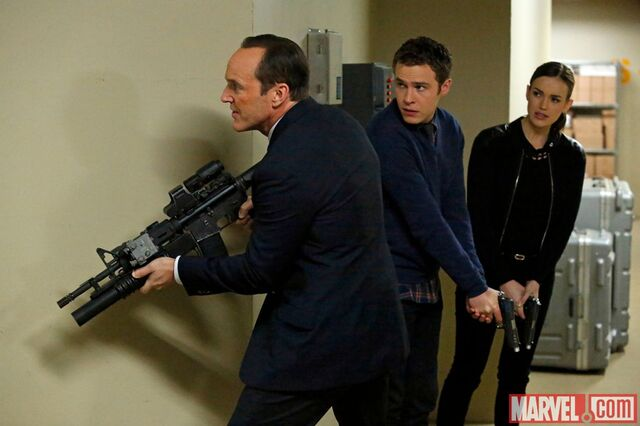 File:Agents of SHIELD Nothing Personal 13.jpg
