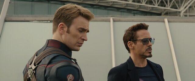 File:New Avengers Facility 019.JPG