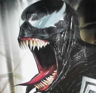 File:Venom32-1-.jpg