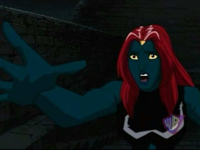 File:Mystique (X-Men Evolution)5.jpg