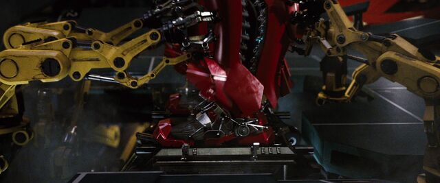 File:Iron-man1-movie-screencaps.com-8944.jpg