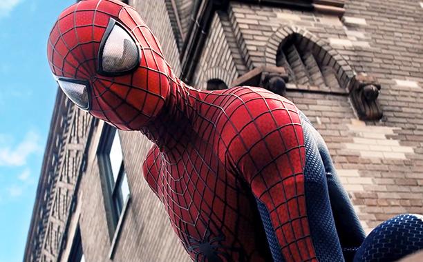 File:THE-AMAZING-SPIDER-MAN-2.jpg