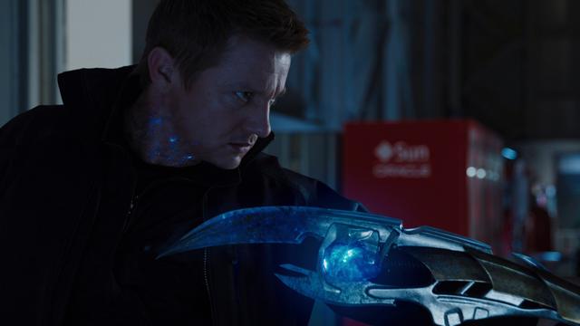 File:HawkeyePossessed1-Avengers.png