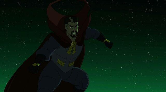 File:Hulk Where Monsters Dwell Still 19.JPG