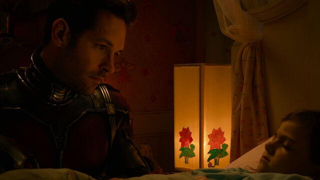 File:Ant-Man Still 2.jpg