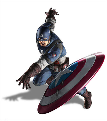 File:Captain America Concept Art 02a.jpg