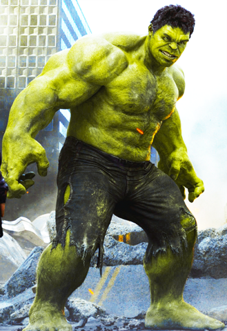 File:Hulkavengers.png