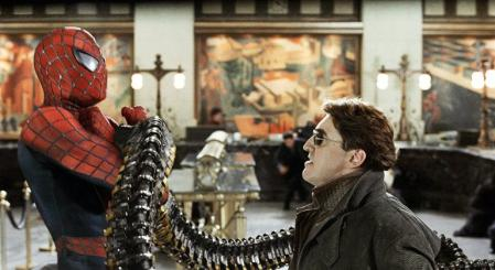 File:Spiderman 2 stills.jpg