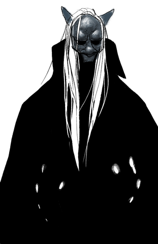 File:Yokai Concept Art 06.png