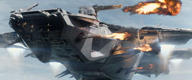 File:Helicarrier-Captain-America-Winter-Soldier.jpg