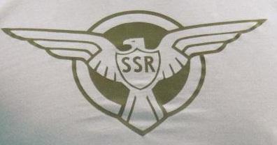 File:SSR.jpg
