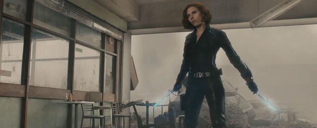 File:Avengers Age of Ultron 101.jpg