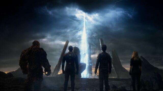 File:Fantastic-Four-Trailer-Photo-Team-Shot-1024x576.jpg