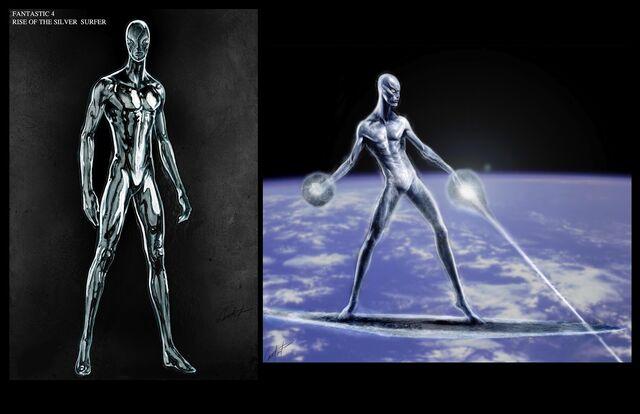 File:Ff4 silver surfer alien body design03a copy.jpg