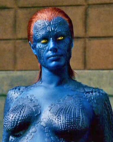 File:Imagex3mystique.jpg