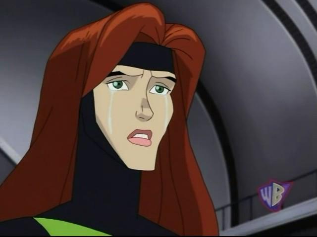 File:Jean Grey (X-Men Evolution)6.jpg