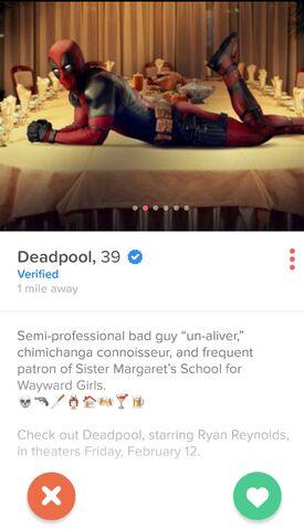 File:Deadpool Tinder 2.JPG