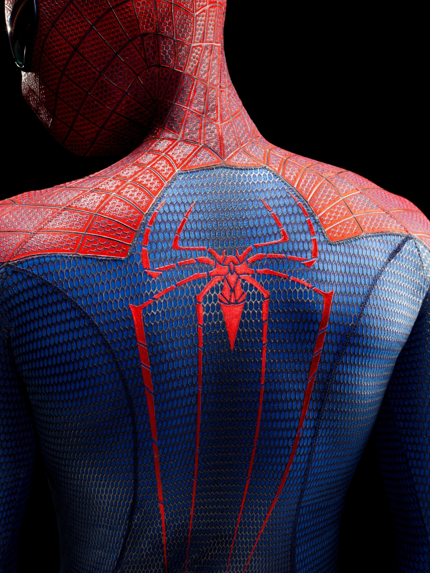 Sony confirms Spider-Man 3 and 4! -- http://www.movieroomreviews ...