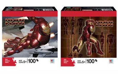 File:HasbroIronMan100pcPuzzles.jpg