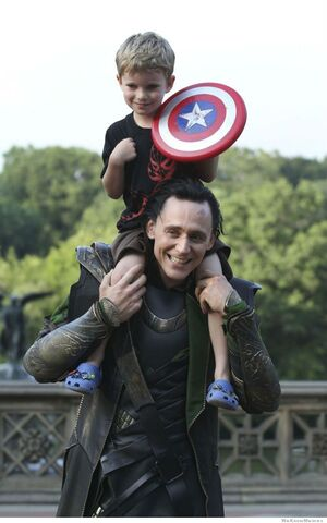 File:Loki-carrying-his-kid-on-his-back.jpg