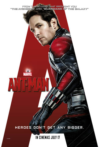 File:Ant-Man A poster.jpg