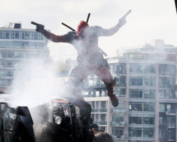 File:Deadpool-Filming-Vancouver-Viaduct.jpg