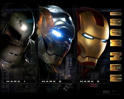 File:IronMan promo-armor.jpg