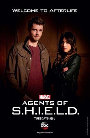 File:Marvel's Agents of S.H.I.E.L.D. Season 2 16 poster.jpg