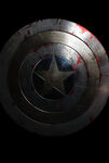 CATWS-Shield textless