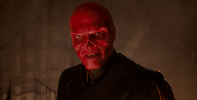 File:MeetTheRedSkull-CATFA.png