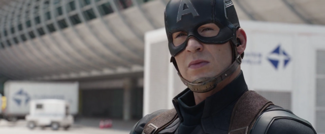 File:Captain America Civil War 155.png