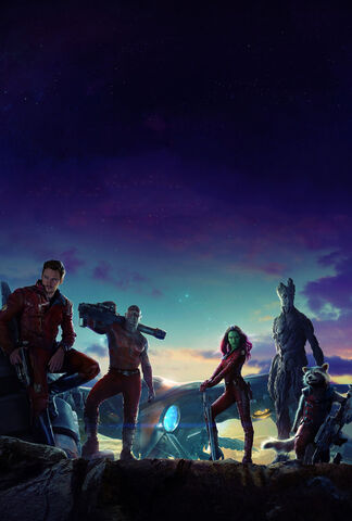 File:Guardians of the galaxy textless poster.jpg