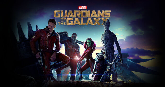 File:Guardians poster via marvel.jpg