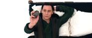 Loki4-TTDW