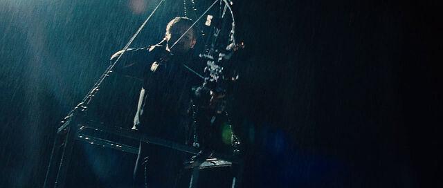 File:Thor-Bow2.jpg