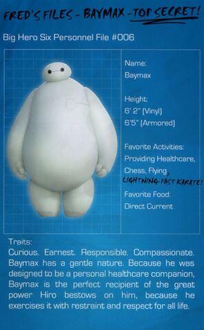 File:Baymax Info 03.jpg