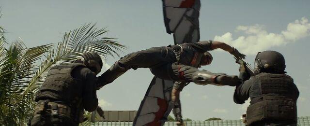 File:Captain America Civil War Teaser HD Still 45.JPG
