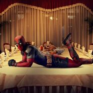 Deadpool-Thanksgiving-promo-image