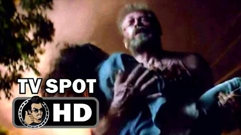 LOGAN TV Spot 10 + Trailer - New Friends (2017) Hugh Jackman Marvel Movie HD
