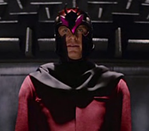 File:Magneto.png