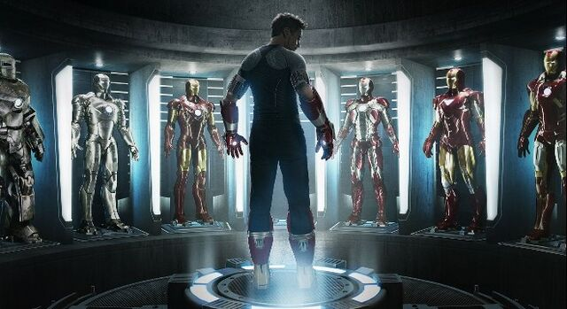 File:Slider-ironman3.jpg