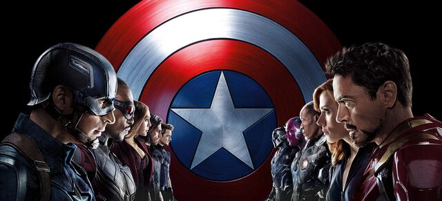 File:Civil War Textless Banner.jpg