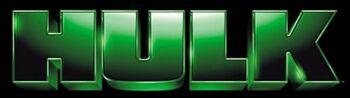 Logo-Hulk