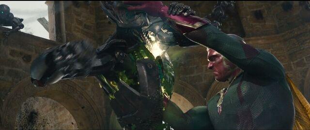 File:Vision Avengers Age of Ultron Still 41.JPG