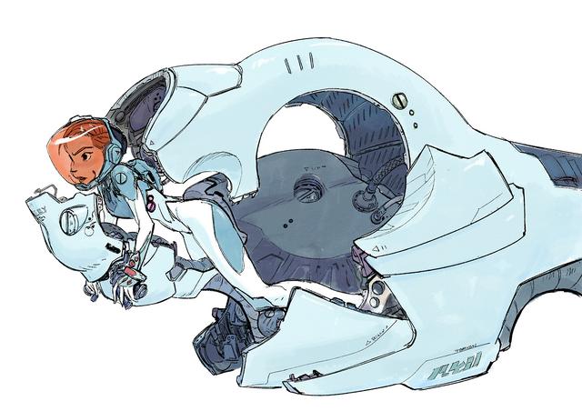 File:Abigail Concept Art 01.png