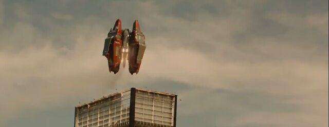 File:Avengers Age of Ultron 197.JPG