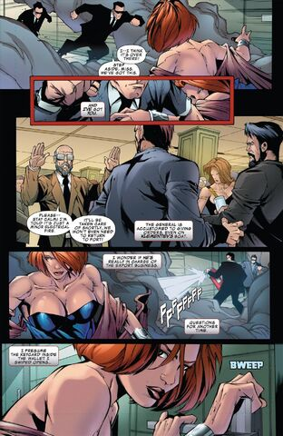 File:Black Widow-Zone 015.jpg